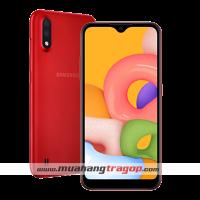 Điện thoại Samsung Galaxy A01(A015F)