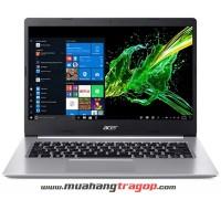 Laptop Acer Aspire 5 A514-52-516K (NX.HMHSV.002)