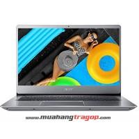 Laptop Acer Swift 3 SF314 (NX.HFDSV.002)