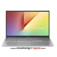 Laptop Asus A512DA-EJ829T