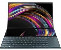 Laptop Asus UX481FL-BM048T