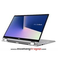 Laptop ASUS ZenBook UM462DA-AI091T