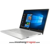 Laptop HP Pavilion 15-cs2033TU (6YZ14PA)