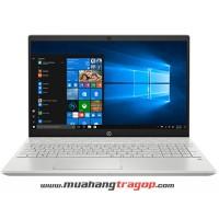 Laptop HP Pavilion 15-cs3061TX (8RE83PA)