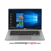 Laptop LG Gram 14Z980-G.AH52A5