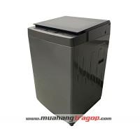 Máy giặt Toshiba 8 kg AW-K905DV (SG)
