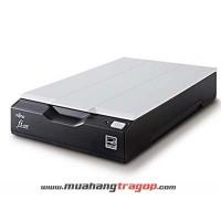 Máy scan Fujitsu Scanner fi-65F (PA03595-B001)