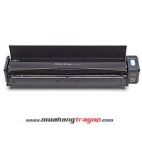 Máy scan Fujitsu Scanner ix100 (PA03688-B001)
