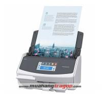 Máy scan Fujitsu Scanner iX1500 (PA03770-B001)
