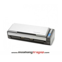 Máy scan Fujitsu Scanner S1300i (PA03643-B001)