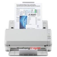 Máy scan Fujitsu Scanner SP1120 (PA03708-B001)