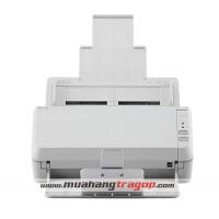 Máy scan Fujitsu Scanner SP1130 (PA03708-B021)