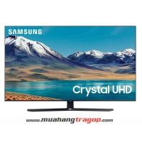 Tivi Samsung 4K 65 inch UA65TU8500KXXV