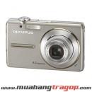 Máy ảnh OLympus FE -320