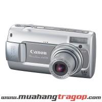 Máy ảnh Power Shot A470