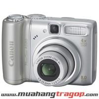 Máy ảnh Power Shot A580