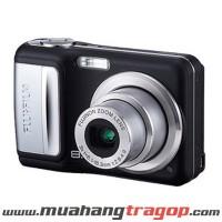 Máy ảnh Fuji Finepix A850