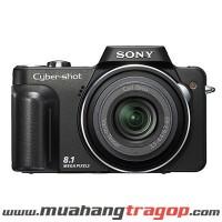 Máy ảnh Sony DSC - H10
