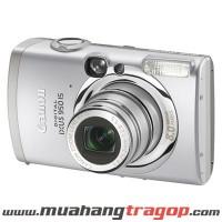 Máy ảnh IXUS 950IS