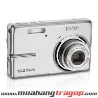 Máy ảnh Kodak M1073IS