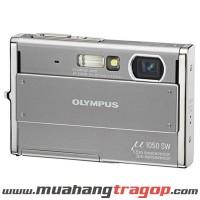 Máy ảnh Olympus MJU 1050SW