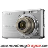 Máy ảnh Sony DSC - S750