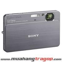 Máy ảnh Sony DSC-T700/s