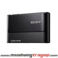 Máy ảnh Sony DSC-T70