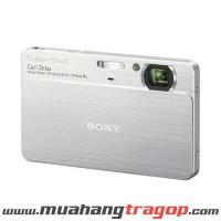 Máy ảnh Sony T77