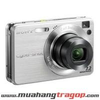 Máy ảnh Sony DSC-W110