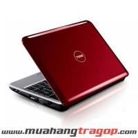 Laptop Dell Inspiron Mini 12 R561028