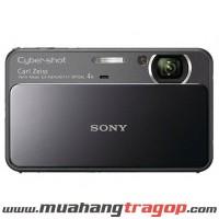 Máy ảnh Sony DSC-T110/B