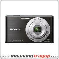 Máy ảnh Sony DSC-W530/B