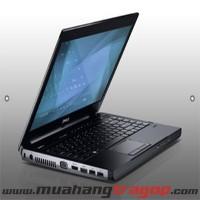 Laptop Dell Vostro 3400 H9YKD7