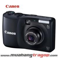 Máy ảnh Canon PowerShot A1200