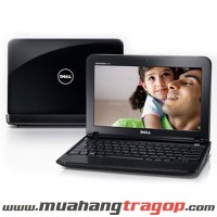 Laptop Dell Inspiron 1018 200-82148