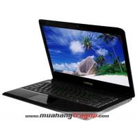 Laptop Axioo PJM A525