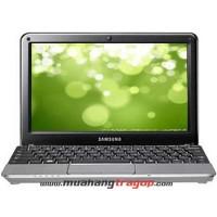 Laptop Samsung NP-NC213-A01VN Đen