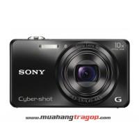Máy ảnh Sony Cybershot DSC–WX200 (S,B,P,N)