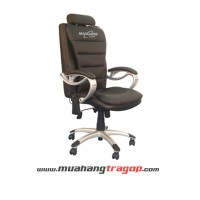 Ghế Massage Văn Phòng MAX-999