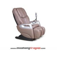 Ghế MassageToàn Thân MAX-614B