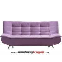 Sofa giường 006