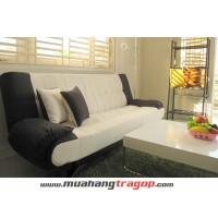 Sofa giường 013
