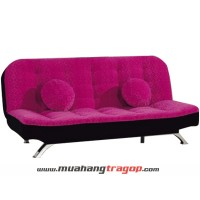 Sofa giường 016