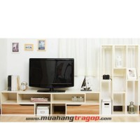 Kệ tivi TV-017