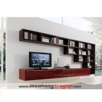 Kệ tivi TV-022