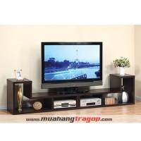 Kệ tivi TV-024