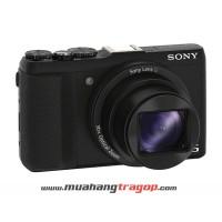 Máy ảnh Sony DSC-HX60V