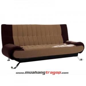 Sofa giường 018
