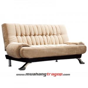 Sofa giường 019